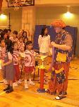Joker Marks: clowns stiltwalkers stiltwalker clowns stilt performers hong kong 生日會派對、小丑、扭汽球、雜耍雜技武術、舞蹈  遊戲, 小丑扭汽球、雜耍雜技