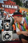 Andy Comic: clowns stiltwalkers stiltwalker clowns stilt performers hong kong 生日會派對、小丑、扭汽球、雜耍雜技武術、舞蹈  遊戲, 小丑扭汽球、雜耍雜技
