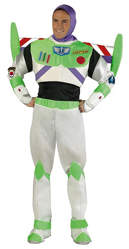 Buzz Lightyear Costume: birthday parties hong kong childrens shows magic juggling functions birthdays party hong kong 生日會派對、小丑、扭汽球、雜耍雜技, 舞蹈  遊戲, 小丑扭汽球、雜耍雜技