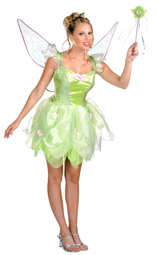 Tinkerbell: birthday parties hong kong childrens shows magic juggling functions birthdays party hong kong 生日會派對、小丑、扭汽球、­雜耍雜技, 舞蹈  遊戲, 小丑扭汽球、雜耍雜技
