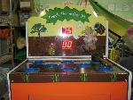 Electric Games: birthday parties hong kong childrens shows magic juggling functions birthdays party hong kong 生日會派對、小丑、扭汽球、雜耍雜技, 舞蹈  遊戲, 小丑扭汽球、雜耍雜技