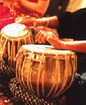 Indian Music Tabla Sitar Flute: musicians bands music players cello guitar singers singer 音樂  樂隊租用