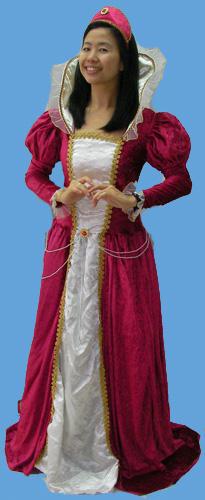 Princess Costume: birthday parties hong kong childrens shows magic juggling functions birthdays party hong kong 生日會派對、小丑、扭汽球、雜耍雜技, 舞蹈  遊戲, 小丑扭汽球、雜耍雜技