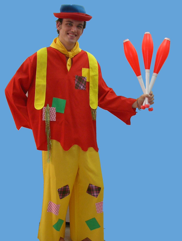 Patch Clown: birthday parties hong kong childrens shows magic juggling functions birthdays party hong kong 生日會派對、小丑、扭汽球、雜耍雜技, 舞蹈  遊戲, 小丑扭汽球、雜耍雜技