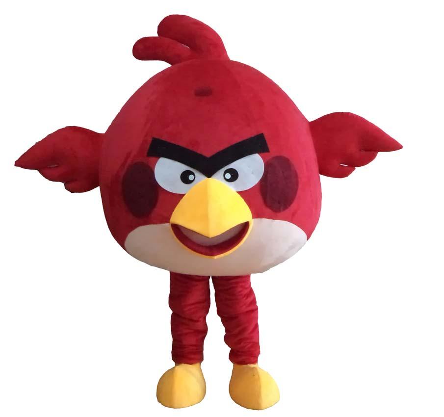 Angry Bird: birthday parties hong kong childrens shows magic juggling functions birthdays party hong kong 生日會派對、小丑、扭汽球、雜耍雜技, 舞蹈  遊戲, 小丑扭汽球、雜耍雜技