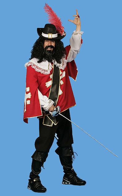 Musketeer: birthday parties hong kong childrens shows magic juggling functions birthdays party hong kong 生日會派對、小丑、扭汽球、雜耍雜技, 舞蹈  遊戲, 小丑扭汽球、雜耍雜技