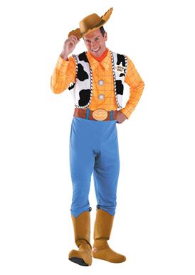 Woody Costume: birthday parties hong kong childrens shows magic juggling functions birthdays party hong kong 生日會派對、小丑、扭汽球、雜耍雜技, 舞蹈  遊戲, 小丑扭汽球、雜耍雜技