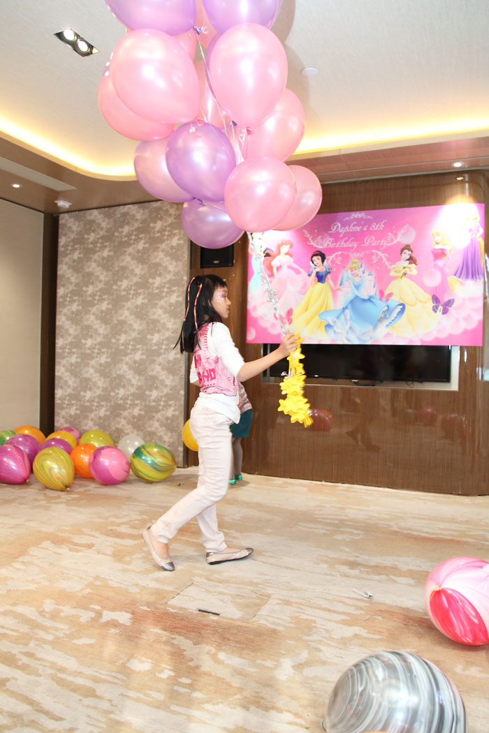 Birthday Party Decoration Hk Image Inspiration of Cake and