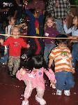 The Limbo: birthday parties hong kong childrens shows magic juggling functions birthdays party hong kong 生日會派對、小丑、扭汽球、雜耍雜技, 舞蹈  遊戲, 小丑扭汽球、雜耍雜技