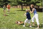 Washer Toss: birthday parties hong kong childrens shows magic juggling functions birthdays party hong kong 生日會派對、小丑、扭汽球、雜耍雜技, 舞蹈  遊戲, 小丑扭汽球、雜耍雜技