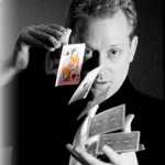 thumbnail picture of Magicians performers