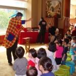 Magic Josay: birthday parties hong kong childrens shows magic juggling functions birthdays party hong kong 生日會派對、小丑、扭汽球、雜耍雜技, 舞蹈  遊戲, 小丑扭汽球、雜耍雜技