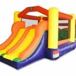 Obstacle Course: birthday parties hong kong childrens shows magic juggling functions birthdays party hong kong 生日會派對、小丑、扭汽球、雜耍雜技, 舞蹈  遊戲, 小丑扭汽球、雜耍雜技