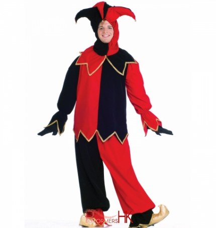 Swiss Guard Halloween Costume