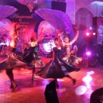 thumbnail picture of Dancers performers