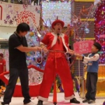 Funny Benn: birthday parties hong kong childrens shows magic juggling functions birthdays party hong kong 生日會派對、小丑、扭汽球、­雜耍雜技, 舞蹈  遊戲, 小丑扭汽球、雜耍雜技