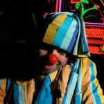thumbnail picture of Clowns performers