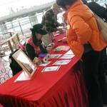 Chinese Knotting: birthday parties hong kong childrens shows magic juggling functions birthdays party hong kong 生日會派對、小丑、扭汽球、雜耍雜技, 舞蹈  遊戲, 小丑扭汽球、雜耍雜技