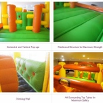 Obstacle Course: birthday parties hong kong childrens shows magic juggling functions birthdays party hong kong 生日會派對、小丑、扭汽球、­雜耍雜技, 舞蹈  遊戲, 小丑扭汽球、雜耍雜技