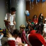Hermee (Brian): birthday parties hong kong childrens shows magic juggling functions birthdays party hong kong 生日會派對、小丑、扭汽球、雜耍雜技, 舞蹈  遊戲, 小丑扭汽球、雜耍雜技