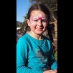 Dee Face Painting: birthday parties hong kong childrens shows magic juggling functions birthdays party hong kong 生日會派對、小丑、扭汽球、雜耍雜技, 舞蹈  遊戲, 小丑扭汽球、雜耍雜技