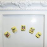 Nail Art: birthday parties hong kong childrens shows magic juggling functions birthdays party hong kong 生日會派對、小丑、扭汽球、雜耍雜技, 舞蹈  遊戲, 小丑扭汽球、雜耍雜技