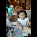 Photographer: birthday parties hong kong childrens shows magic juggling functions birthdays party hong kong 生日會派對、小丑、扭汽球、雜耍雜技, 舞蹈  遊戲, 小丑扭汽球、雜耍雜技