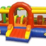 Babyland: birthday parties hong kong childrens shows magic juggling functions birthdays party hong kong 生日會派對、小丑、扭汽球、雜耍雜技, 舞蹈  遊戲, 小丑扭汽球、雜耍雜技