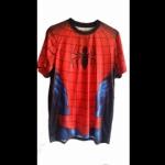 Spiderman: birthday parties hong kong childrens shows magic juggling functions birthdays party hong kong 生日會派對、小丑、扭汽球、雜耍雜技, 舞蹈  遊戲, 小丑扭汽球、雜耍雜技