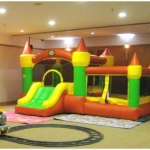 Castle Ball Pool: birthday parties hong kong childrens shows magic juggling functions birthdays party hong kong 生日會派對、小丑、扭汽球、­雜耍雜技, 舞蹈  遊戲, 小丑扭汽球、雜耍雜技