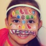 Mona: birthday parties hong kong childrens shows magic juggling functions birthdays party hong kong 生日會派對、小丑、扭汽球、雜耍雜技, 舞蹈  遊戲, 小丑扭汽球、雜耍雜技