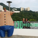 HKU Medicine 130 Years celebration