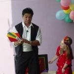 Bernardo Magic: birthday parties hong kong childrens shows magic juggling functions birthdays party hong kong 生日會派對、小丑、扭汽球、雜耍雜技, 舞蹈  遊戲, 小丑扭汽球、雜耍雜技