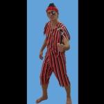Pirates costume: birthday parties hong kong childrens shows magic juggling functions birthdays party hong kong 生日會派對、小丑、扭汽球、雜耍雜技, 舞蹈  遊戲, 小丑扭汽球、雜耍雜技