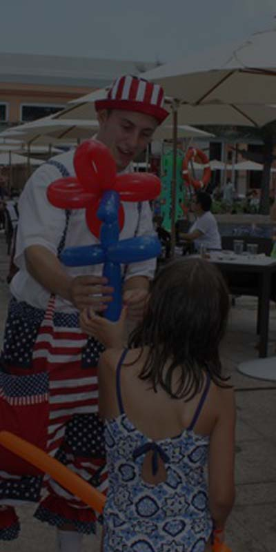image of Balloon_Artists