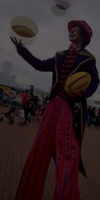 image of Stilt_Walkers